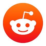 download reddit app