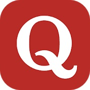 Question and answer app