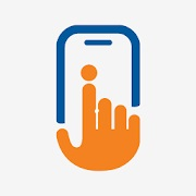 Umang app- know about all government schemes